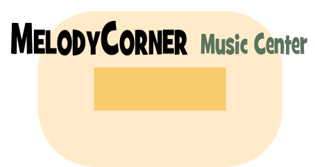 MELODYCORNER  Music Center
